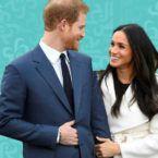 الأمير هاري وميغان سرقا أحدهم ليدخلا الانستغرام؟ - وثائق