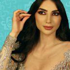 مريم البسام لمذيعة الموريكس: إنتِ بتحكي؟ وما علاقة الحريري