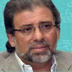 خالد يوسف يعترف بحقيقته والكل ينتفض - فيديو