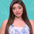 رنا هويدي قبل القاء القبض عليها تحدّثت اللهجة اللبنانية - فيديو