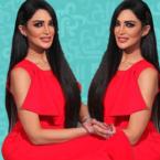 سالي عبد الحميد والمذيعة الليدي ديانا واختلط الحابل بالنابل - فيديو