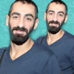 مي العيدان بعد موت (شرطة المشاهير): أريد القصاص وجو رعد يشكك الناس