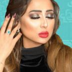 شيماء سبت إحترق وجهها إحذروا - فيديو