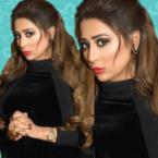 شيماء سبت ردت على منتقديها بسبب رقصها