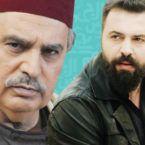 عباس النوري انتقد تيم حسن وحذّره؟