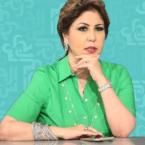 فجر السعيد تهاجم بلقيس والدراما المصرية - فيديو