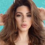 منع ميريام فارس من دخول الكويت