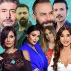 نجوم سوريون يواجهون نجمات لبنان من ينتصر؟