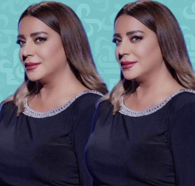 شكران مرتجى انتقدت لبنان أم لا تعرف بالجغرافيا؟