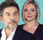 زينة يازجي تدافع عن عابد فهد، لم يهدِ جائزته للجيش السوري؟!