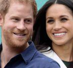 الأمير هاري وزوجته كانا سيُقتلان بحفلِ زفافهما، والمتهم مختل عقليًا!