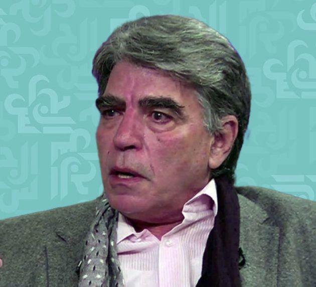 رحيل الممثل محمود الجندي، وهكذا نعاه النجوم