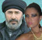 الباشا: مسلسل سوري فاشل والمغربية جيهان تتألق!