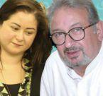 ابنة نور الشريف تتذكره وصورة نادرة معه!