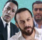 عقدة السوري من الفنان اللبناني، وباسم ياخور يتهم وليد ناصيف