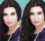 ممثلة مصرية تنسحب من (هوجان): مللت من نفس الأدوار!