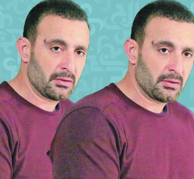 أحمد السقا يتخلّى عن مهنتين شريفتين، ويتاجر بالمخدرات - فيديو