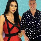أين خطيئة رانيا يوسف وما علاقة عمرو دياب؟ - فيديو