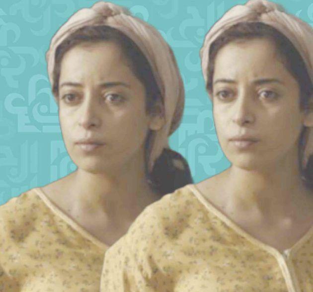 فيلم مغربي يُرشح في مهرجان كان السينمائي - صور