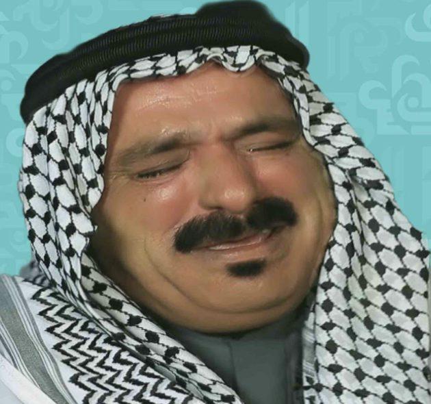 رحيل الشاعر العراقي الذي يحبّ صدام حسين
