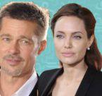 أنجلينا جولي تفشل بإقناع براد بيت، ويتطلقان رسميًا!