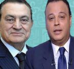تامر عبد المنعم ينشر رسالةً لحسني مبارك، ما تضمنت؟