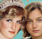 الملكة ديانا تعود، وهل يفصحون عن هوية قاتلها؟