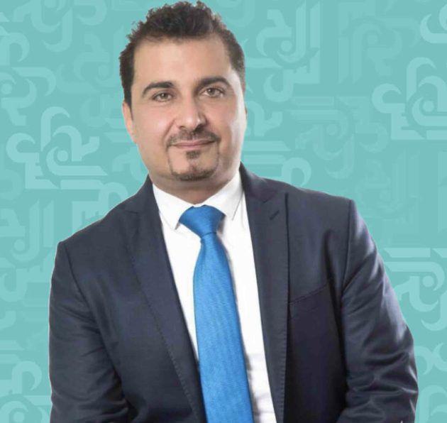 سد في بسري في لبنان ومشاركة عالمية ! 2 فيديو