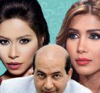 طارق الشناوي: شيرين ستخطئ مرة أخرى، وأروى: لازم تتعلّم!
