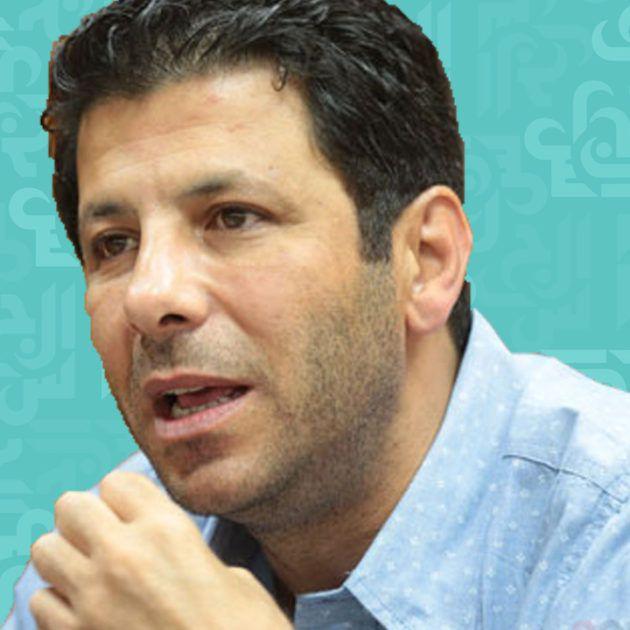 إياد نصار: هكذا عاقبوا المغتصب!