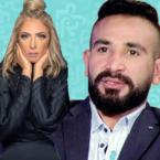 وثيقة تكذب أحمد سعد في زوجه من ريم - خاص