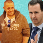 السوف يوقف حلقته لأجل أصالة نصري وما علاقة نيشان وصباط الأسد- فيديو