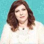 المحقق اللبناني في (الكاتب) صار سوريا وريم حنا أعادتنا لزمن الاحتلال السوري