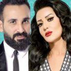 سمية الخشاب وريم البارودي تتهمان أحمد سعد بالبرود الجنسي