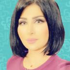 سميرة عبد الله عن دفعة القاهرة: هذا دفعة المسخرة - فيديو