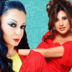 سها قيقانو تصرخ: والدتي عرابة شقيق نجوى كرم