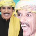 عبد الله بالخير: أنا الأول على الجسمي ولم أطلب يد كارمن سليمان بـ10 مليون دولار