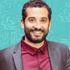 (بركة) عمرو سعد يتصدر جوجل والصعايدة سعداء بتجسيد ذكائهم