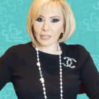 ماغي فرح: كل توقعات برج الأسد يونيو – حزيران 2019 - فيديو