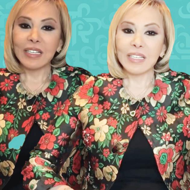 ماغي فرح: كل توقعات برج السرطان يونيو – حزيران 2019 - فيديو