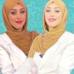 الشيف بوراك يطلب مغنية جزائرية للزواج - فيديو