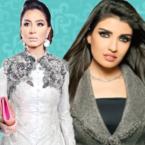 نادين البدير لماجد المصري: اترك التمثيل وابنتك حرة أيضًا - فيديو