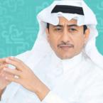 ناصر القصبي يسمح لبناته وزوجته بقيادة السيارة في السعودية - فيديو