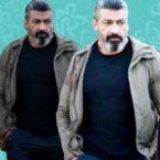 مواعيد مسلسل (لمس أكتاف) لـ ياسر جلال