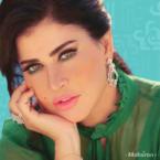 جومانة مراد تلقت جزيرة من زوجها بعد إنجابها وماذا عن التجميل؟