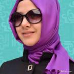 فرنسا والنمسا تقران بمنع الحجاب في الدارس حربًا ضد الإسلام السياسي