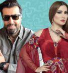 باسم ياخور: نسرين طافش وجهها تغيّر وصار مصنّعاً - فيديو