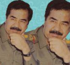العراق بعد صدام: خدمات جنسية وعاهرات تشوهن سمعة العراقية؟ - فيديو