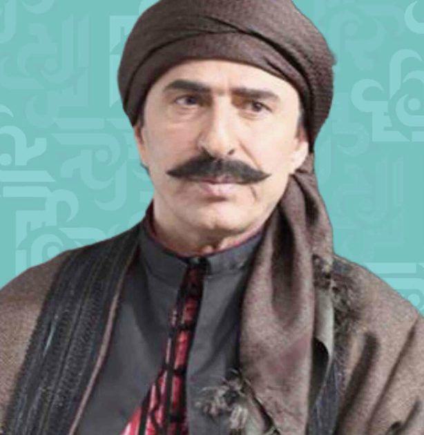 هل ينجح مسلسل (عطر الشام 4) دون رشيد عساف؟
