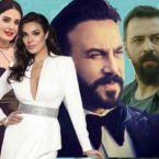 مسلسلات رمضان: صدور، مؤخرات وتحرش جنسي